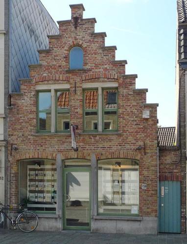 Brugge Katelijnestraat 150
