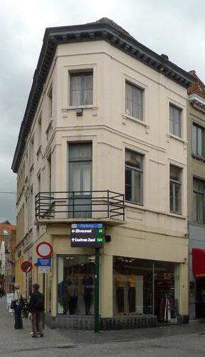 Brugge Noordzandstraat 65