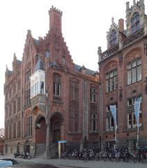Rijksnormaalschool