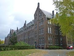 Heilig Hartinstituut