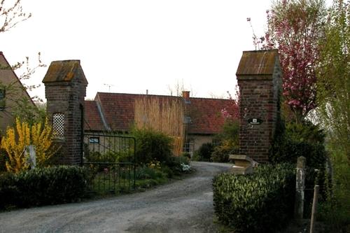 Nevele Bredeweg 36