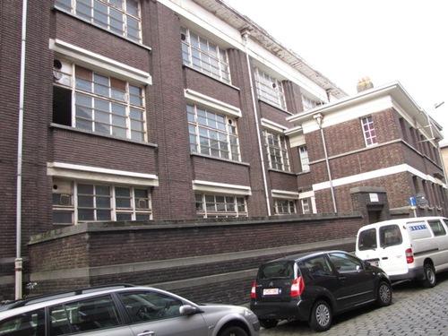 Gent Casinoplein 23