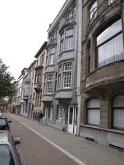 Gent Koning Albertlaan 27 (https://id.erfgoed.net/afbeeldingen/120014)
