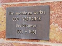 Kortrijksesteenweg_892_898_904_foto9 (https://id.erfgoed.net/afbeeldingen/120027)