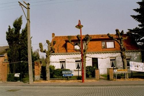 Assenede Dijkstraat 7