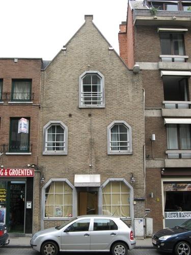 Brusselsestraat_114