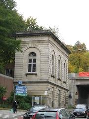 Leuven Brusselsestraat 203 (https://id.erfgoed.net/afbeeldingen/120602)