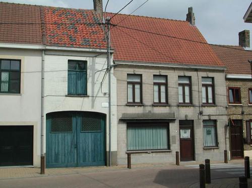 Lo-Reninge Zuidstraat 2