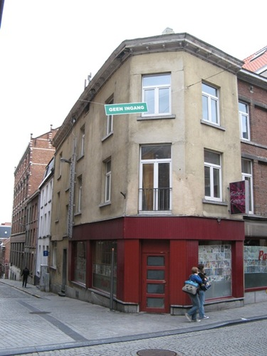 Naamsestraat_038