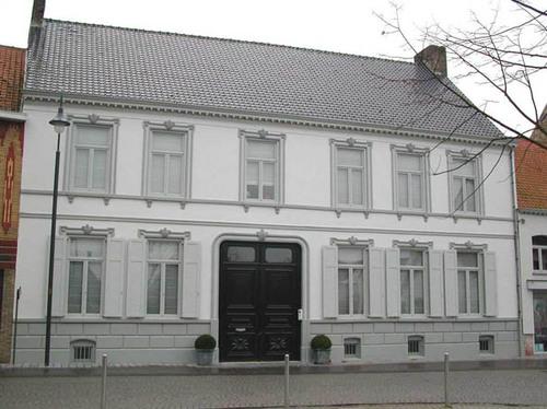 Weststraat 2