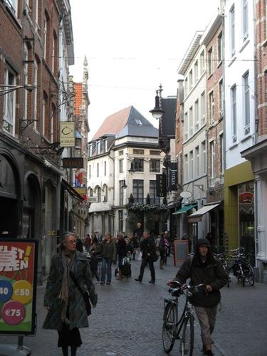 Mechelsestraat_f