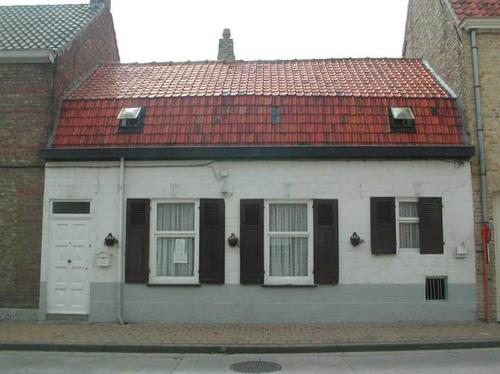 Lo-Reninge Zuidstraat 5