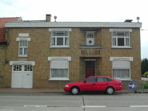 Zuidstraat 23