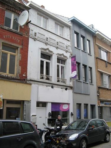 Mechelsestraat_067_069