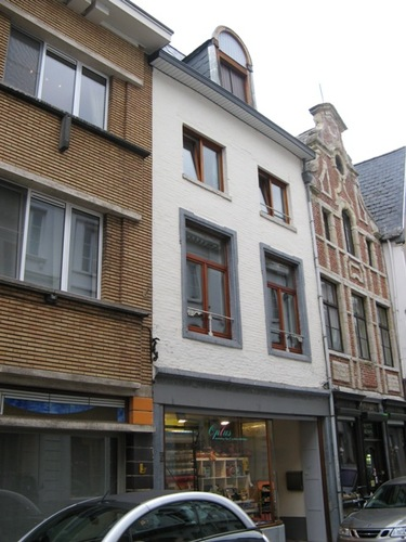 Mechelsestraat_073