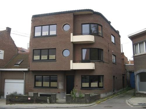 Leuven Mechelsestraat 209