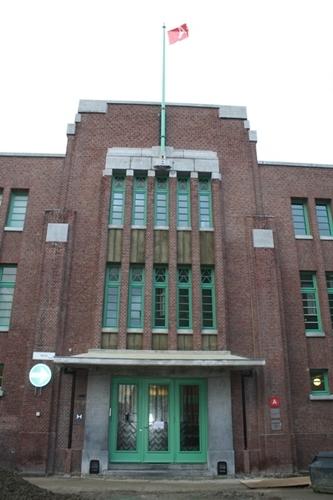 Antwerpen Veldstraat 83