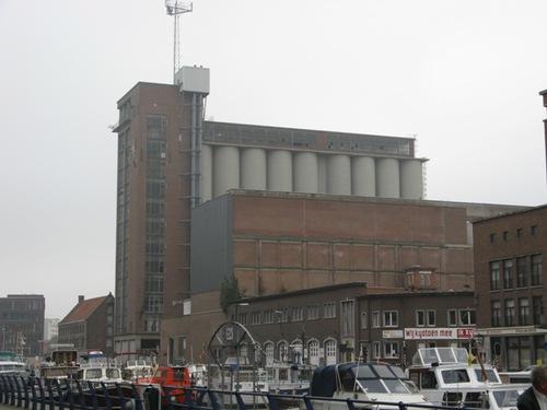 Brouwerijen Artois
