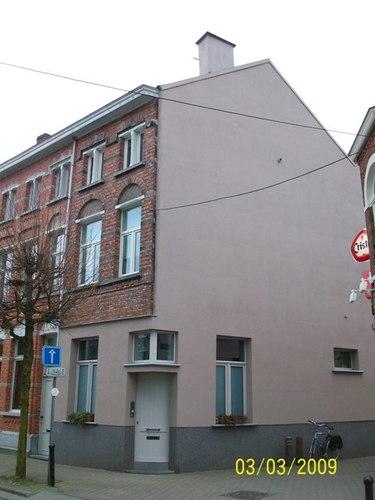 Turnhout Begijnenstraat 23
