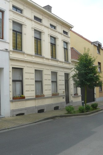 Ronse Kasteelstraat 34