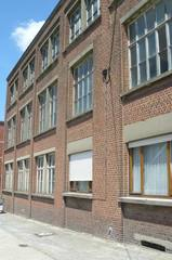 Ronse Napoléon Annicqstraat 40-43-47 (https://id.erfgoed.net/afbeeldingen/122778)