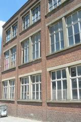 Ronse Napoléon Annicqstraat 40-43-47 (https://id.erfgoed.net/afbeeldingen/122779)