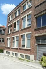 Ronse Napoléon Annicqstraat 49 (https://id.erfgoed.net/afbeeldingen/122783)