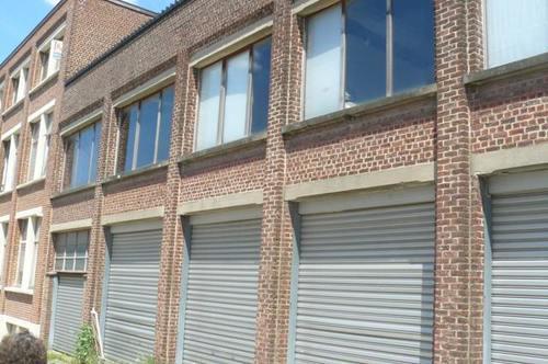 Ronse Napoléon Annicqstraat 51