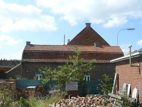 Ronse Ninovestraat 273