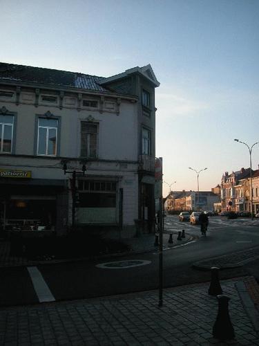 Ronse Wijnstraat 70
