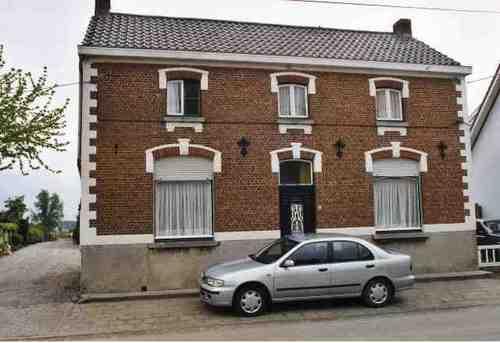 Assenede Bassevelde Landsdijk 82