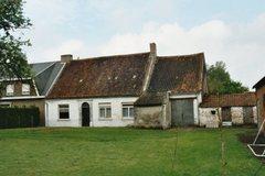 Molenaarshof bij Ventmolen