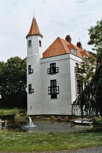 Assenede Boekhoutedorp 5