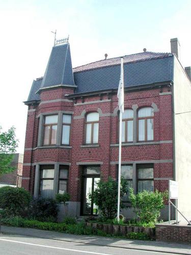 Bissegemstraat 165