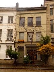 Langesteenstraat 10 (https://id.erfgoed.net/afbeeldingen/123580)