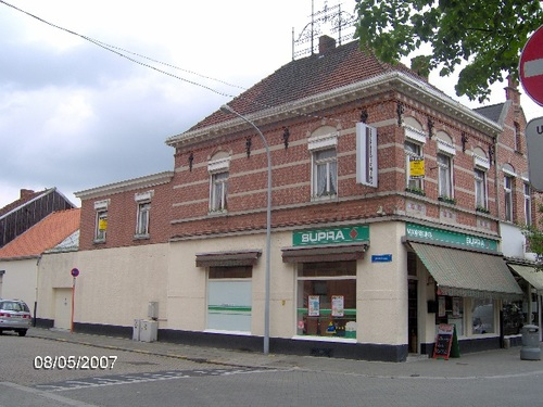 Turnhout Otterstraat 131