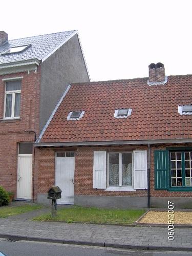 Turnhout Molenstraat 97
