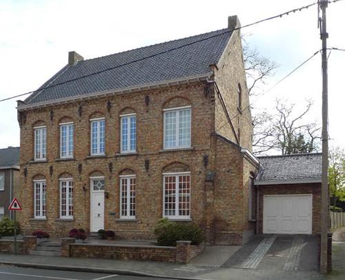 Staden Bruggestraat 11