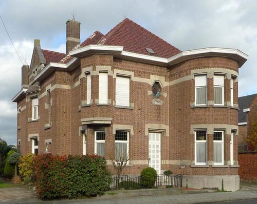 Staden Bruggestraat 22