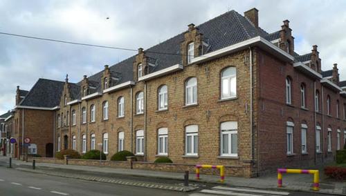 Staden Bruggestraat 28