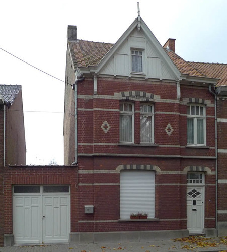 Staden Diksmuidestraat 24