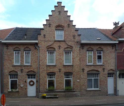 Staden Ieperstraat 6-8