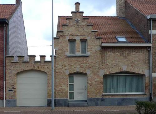 Staden Ieperstraat 28