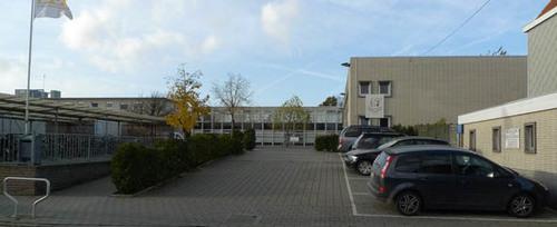 Staden Ieperstraat 105