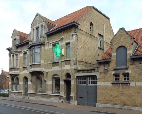 Staden Sint Jansstraat 4