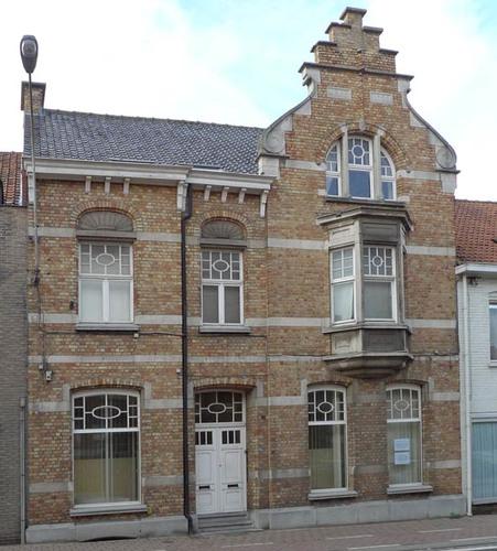 Staden Sint Jansstraat 5
