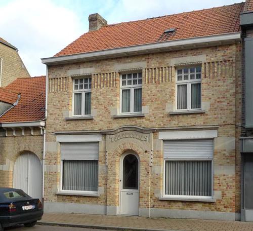 Staden Sint Jansstraat6