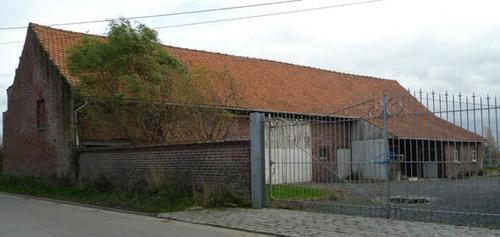 Staden Colliemolenstraat 41