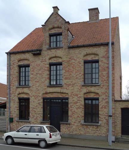 Staden Roeselarestraat 59