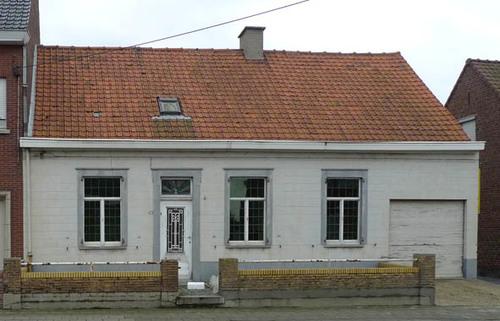 Staden Roeselarestraat 109
